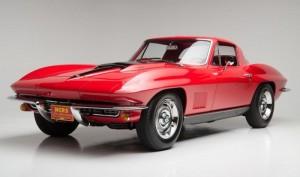 1967CorvetteL88